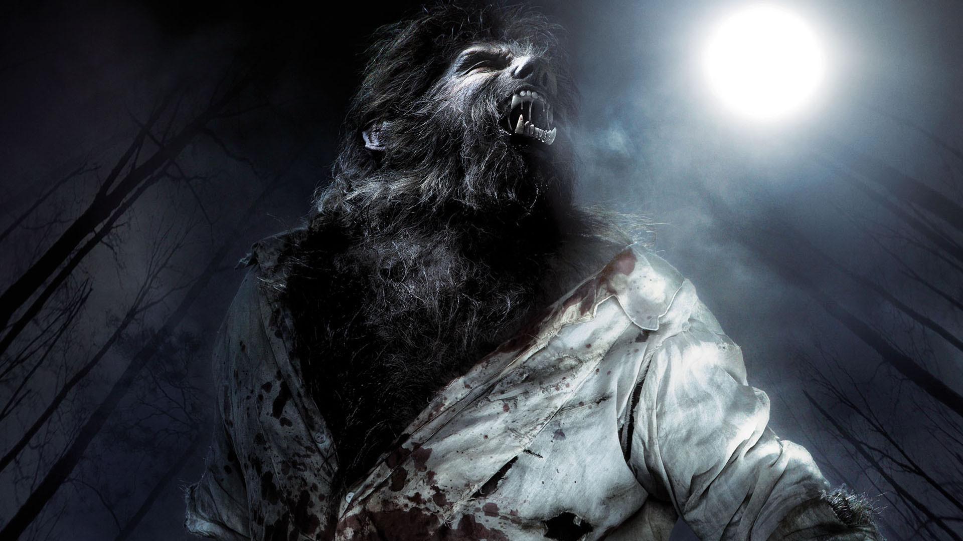 Drawn wolfman strong The image fanart Wolfman fanart