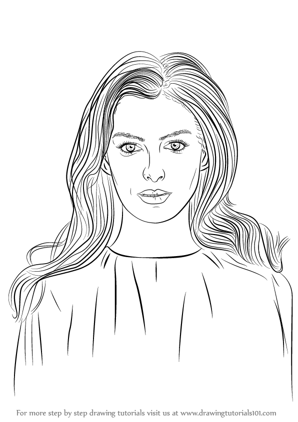 Drawn women anne hathaway To  Step to How