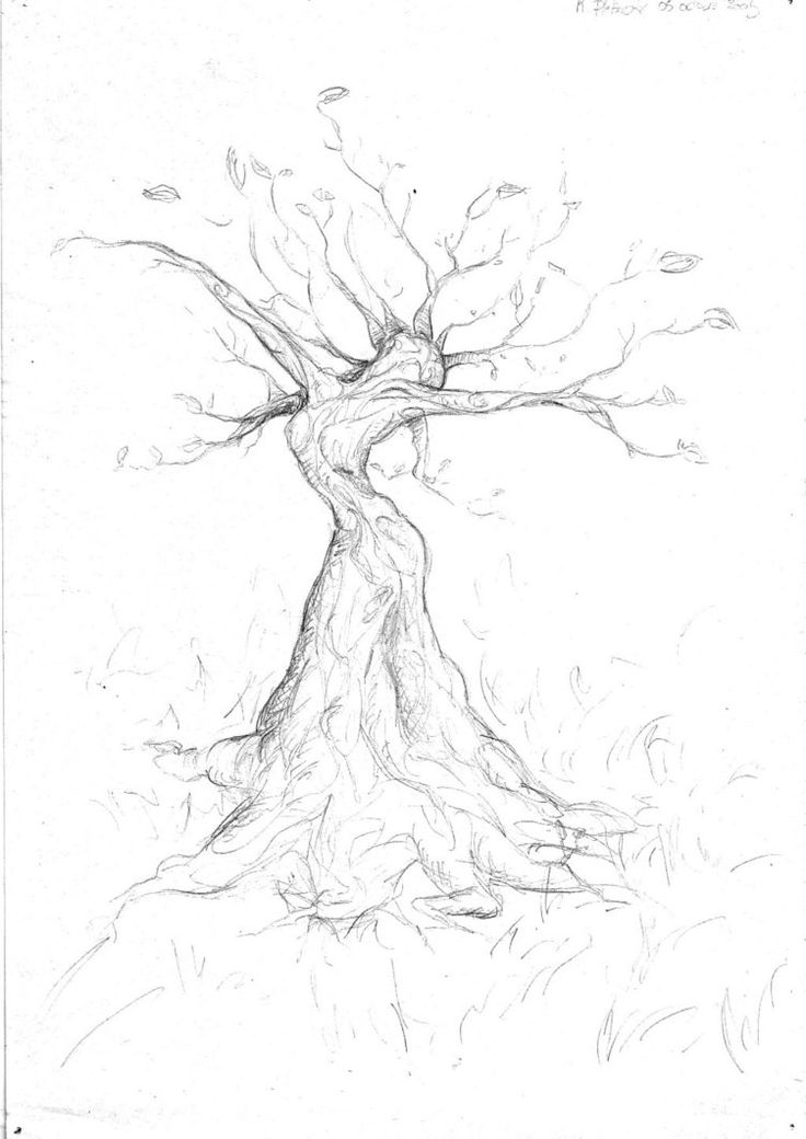 Drawn women art Drawing on Rachpunzel 25+ Pinterest