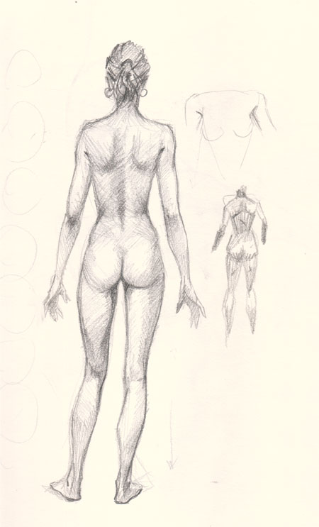 Drawn women back body part Google this http://idrawgirls on com/images/2010Q2/draw