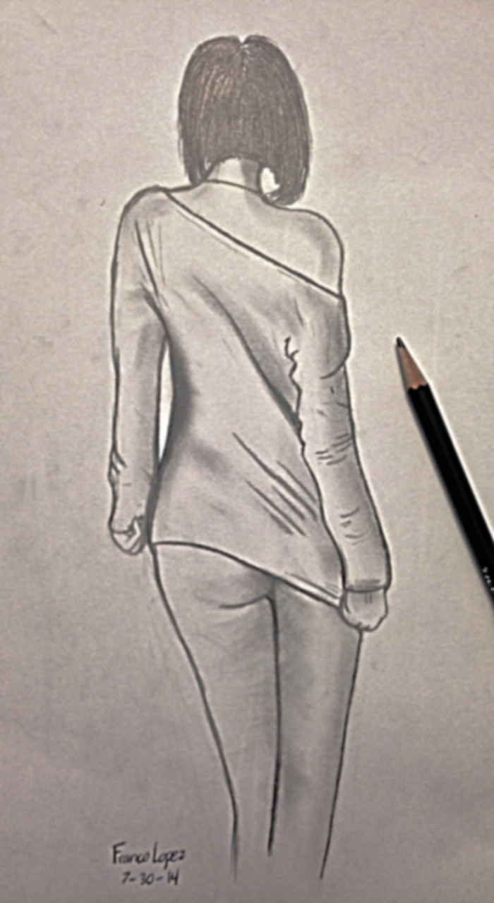 Drawn women beautiful woman body Con Polymer tumblr tumblr Buscar