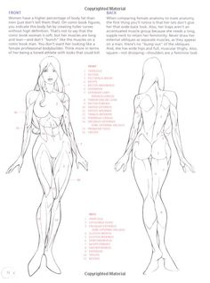 Drawn women comic character Christopher Cutting of Not Artists: