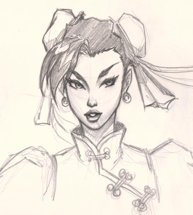 Drawn women comic character Comic+book+drawings drawing comic face chun
