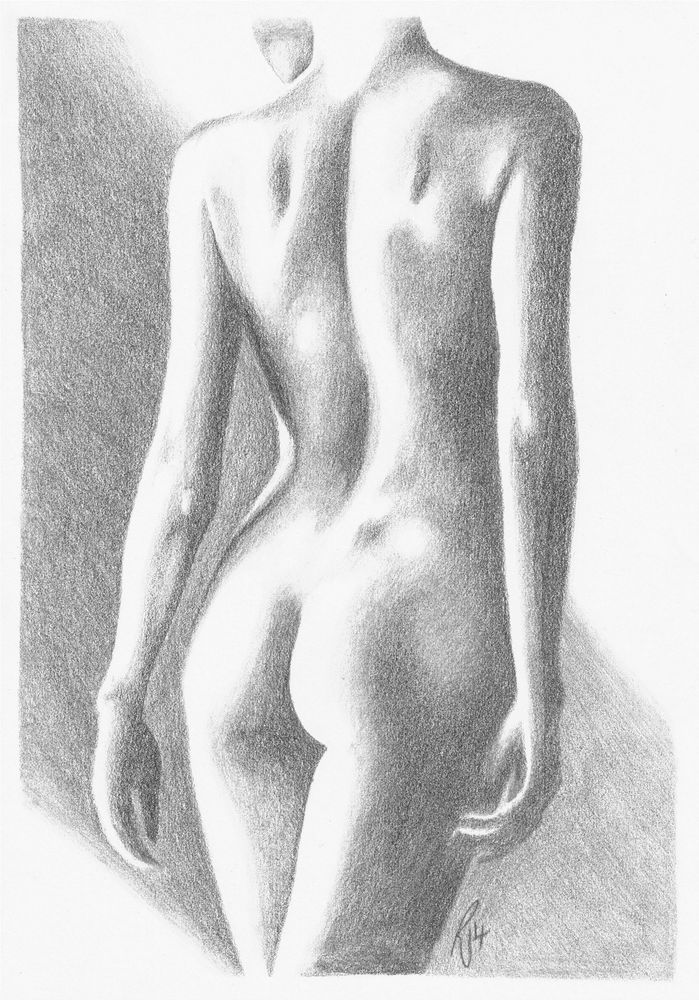 Drawn figurine pencil full body 857 best Pinterest images about