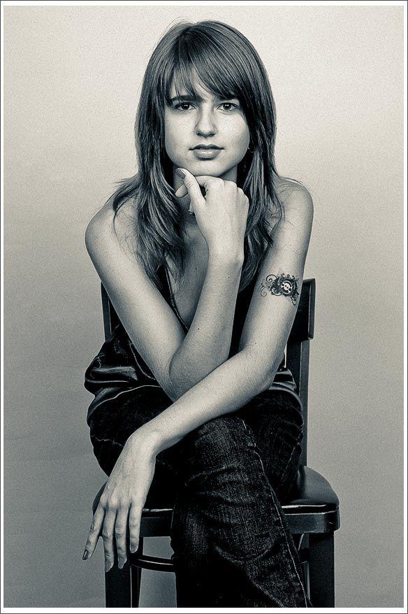 Drawn women photography portrait Portrait of styles Pinterest ideas