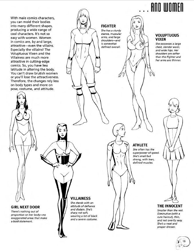 Drawn comics pdl Dressing SHAPE  about images