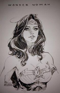 Drawn women wonder woman  Woman Wonder Woman beautiful