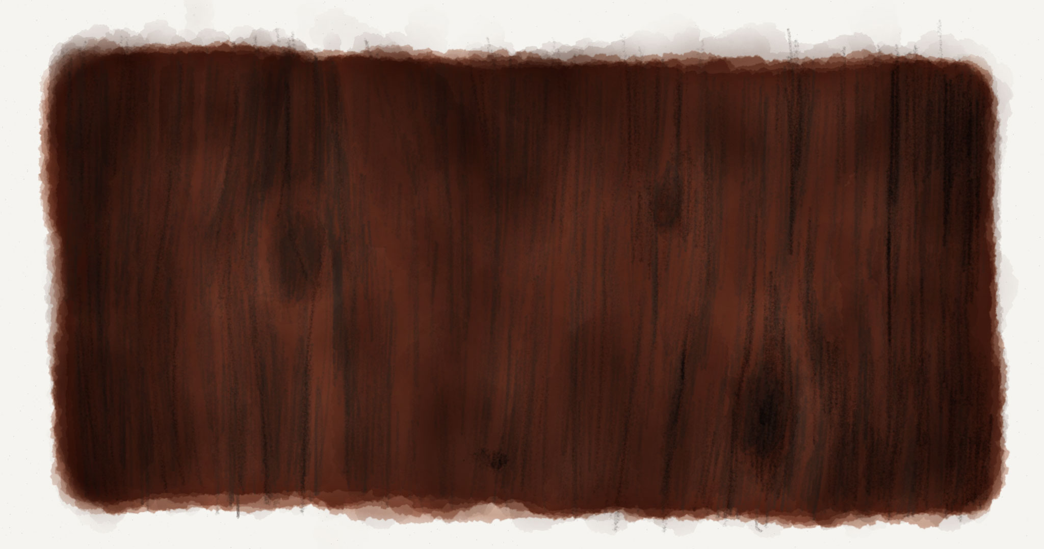 Drawn wood Screenshot Drawing Textures of FiftyThree: