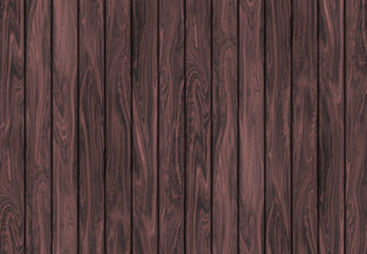 Drawn wood Dusty GraphicsBeam Wood Textures Wood