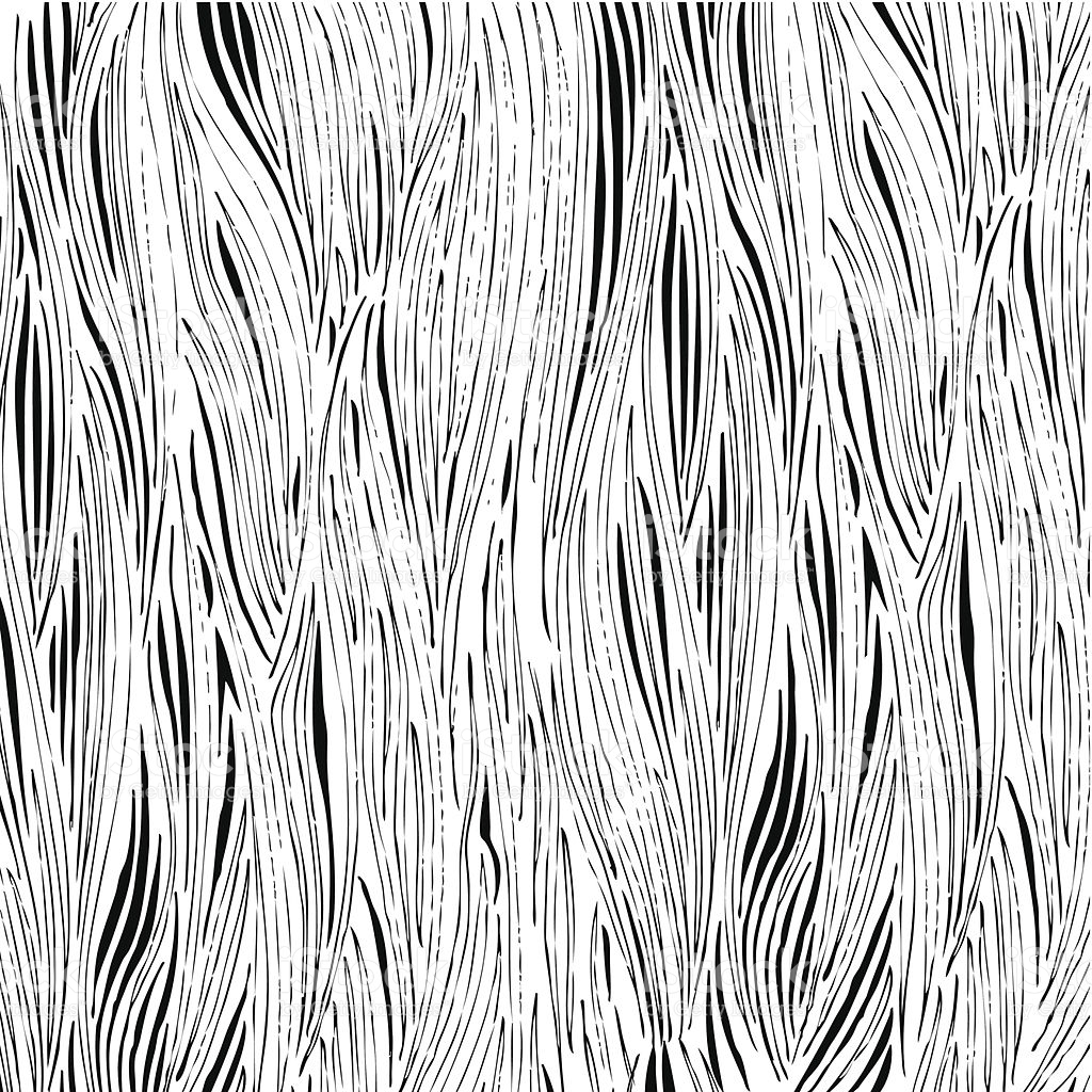 Drawn grain simple Drawing Wood Grain Drawing Wood
