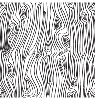 Texture clipart wood pattern #6