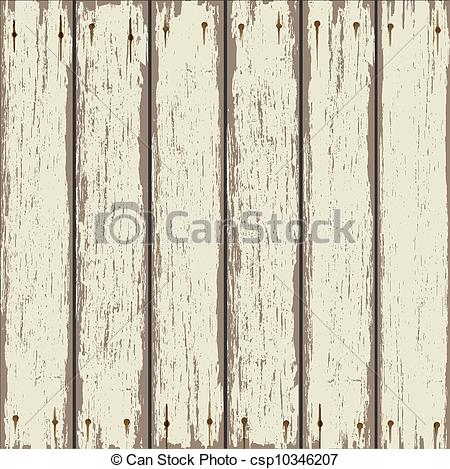 Wood clipart old wood Fence wooden Vector of fence