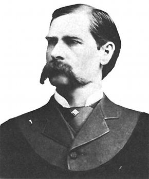 Drawn wyatt earp flower Archives Movies Wyatt Earp Earp