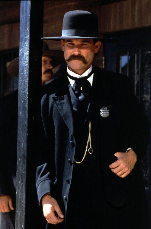 Wyatt Earp clipart tombstone cross Earp Best 25+ Wyatt Tombstone