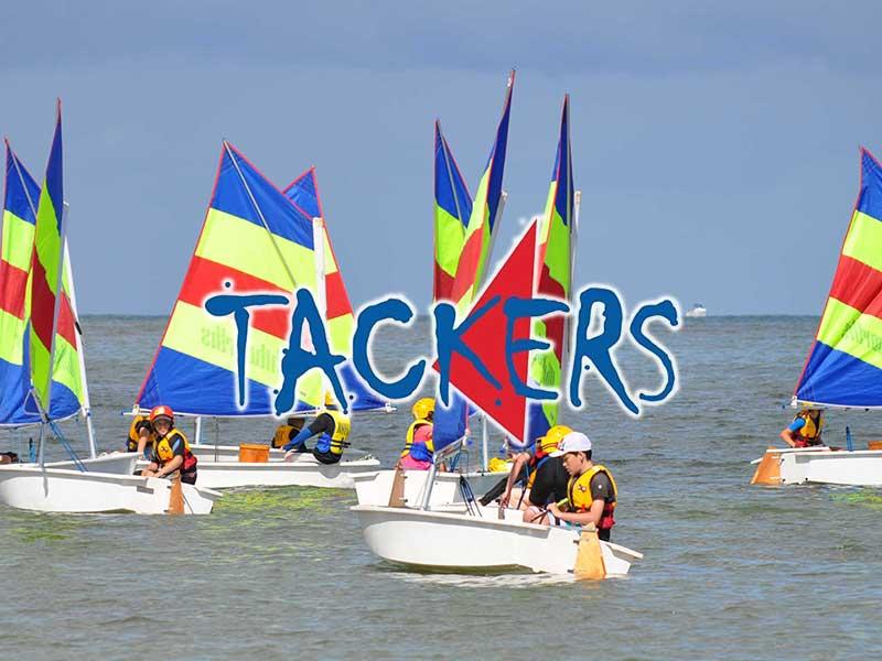 Drawn yacht happy Seacliff School Sailing Functions Weddings