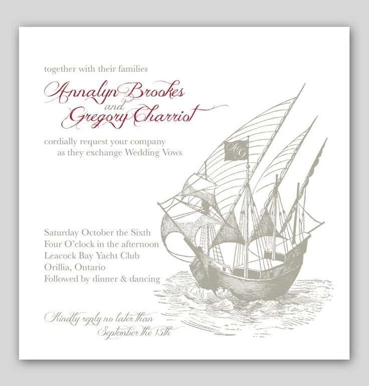 Drawn yacht printable Event Ideas boat on Save