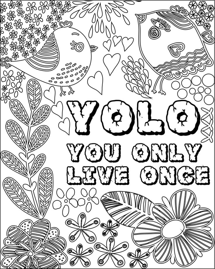 Drawn zipper coloring HealthyLifeColouring best Fun on Coloring