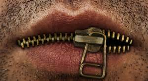 Drawn zipper zipper mouth Zipper www Source: Mouth Zipper