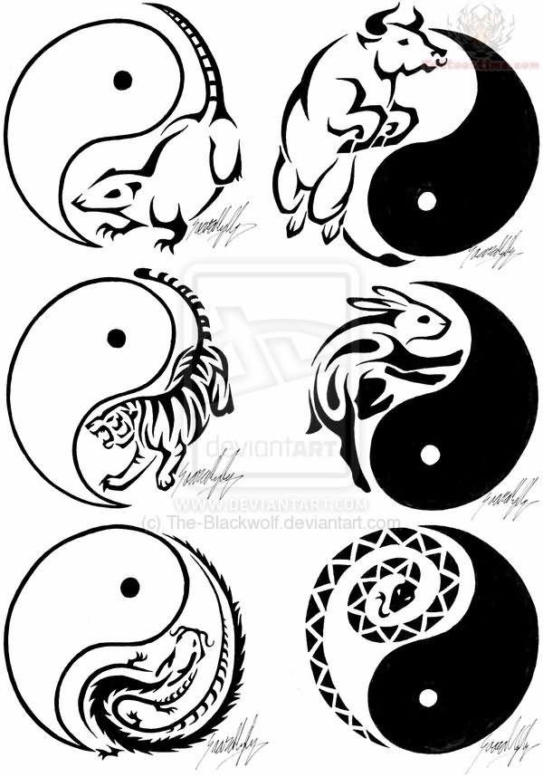 Drawn rat chinese year Best Zodiac Url=http//wwwtattoostimecom/chinese one 25+