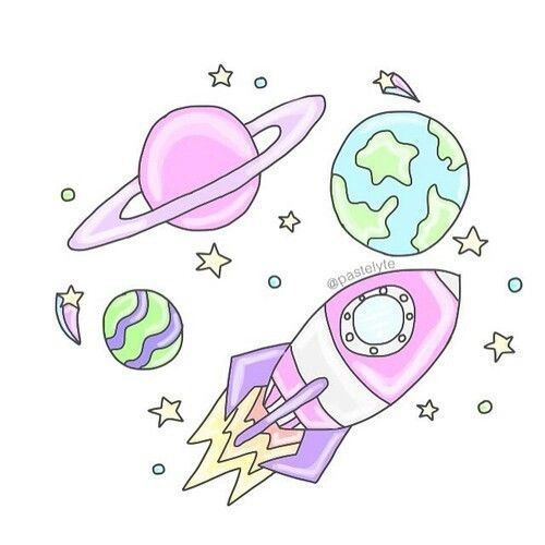Drawn zodiac tumblr transparent #3