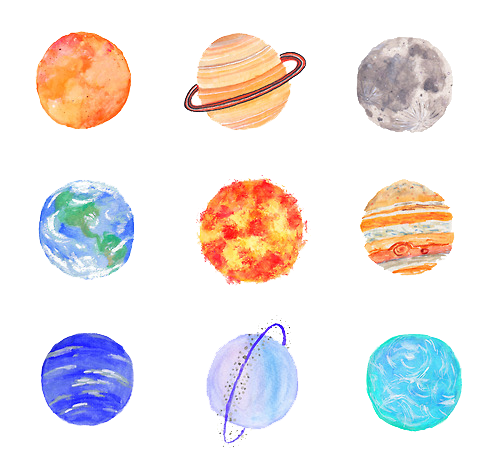 Drawn zodiac tumblr transparent #6