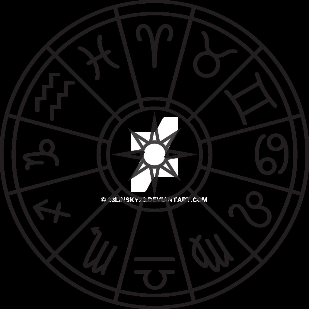 Drawn zodiac tumblr transparent #14