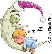 Dream clipart Dream 090 and Illustrations Sleep