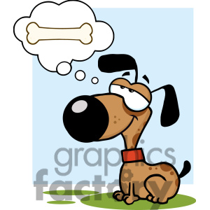 Dream clipart animated Clip Free Clipart Images Art