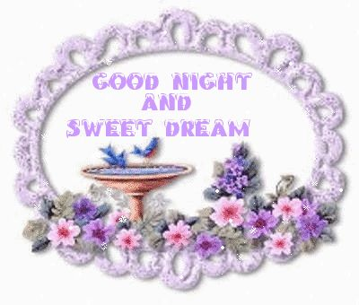Dream clipart animated Clip And Animated Dream good