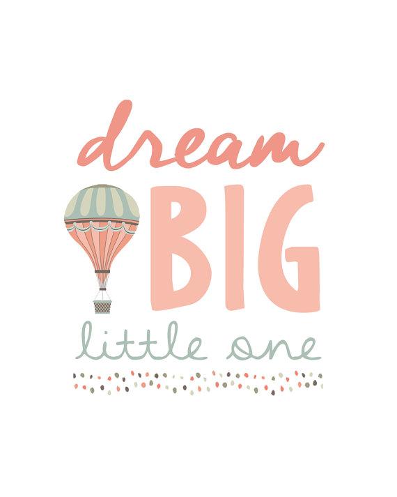 Dream clipart balloon Poster Shower Download & Hot