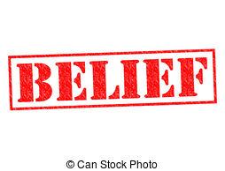 Dream clipart belief Belief Clip Belief and background