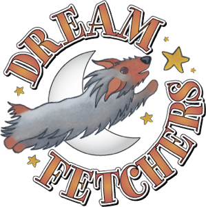 Dream clipart belief Dream activities/therapies and Dream of