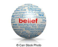 Dream clipart belief Belief Clip Belief and computer