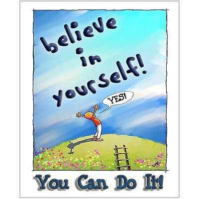 Dream clipart belief  images on Board List