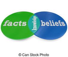 Dream clipart belief Royalty  Belief Art Clip