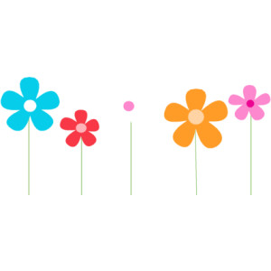 Gallery clipart spring flower Spring Clipart Collection flowers Free