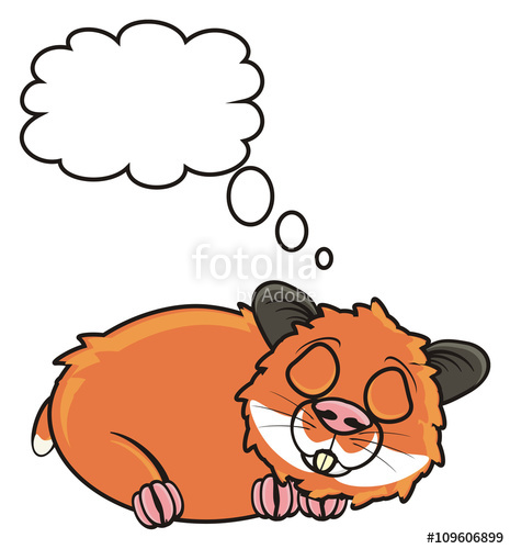 Dream clipart callout Thoughts desire  callout clean