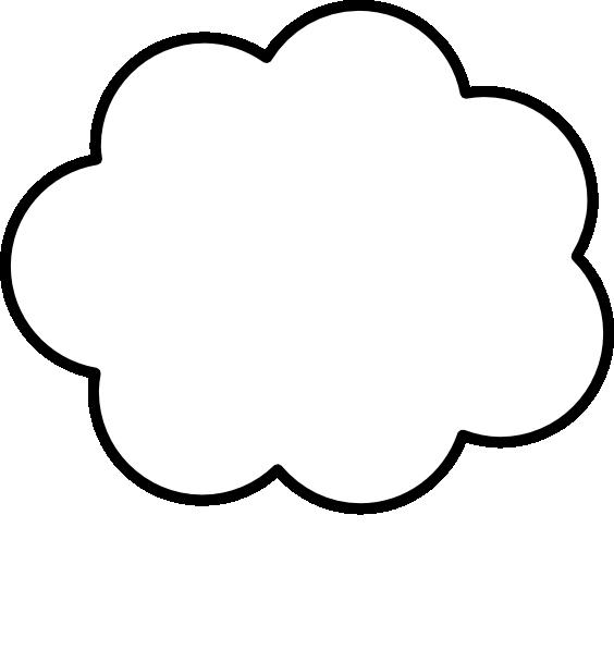 Dream clipart callout Art online Clker vector Download
