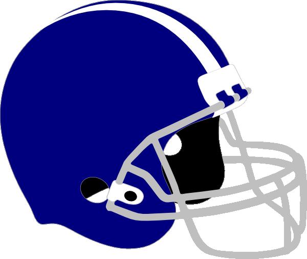 Silver clipart football helmet Clipart Dream Clipart Dream Football