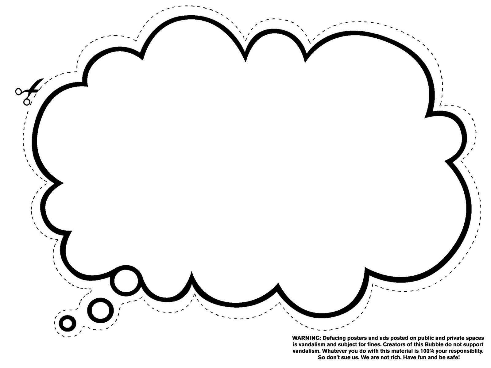 Dream clipart dream bubble Dreaming dream Free Clip bubble