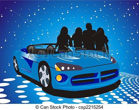 Dream clipart dream car Car Search  dream car