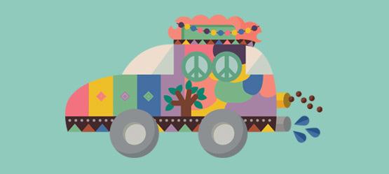 Dream clipart dream car Art Latest & Car Dream