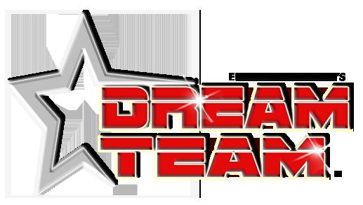 Dream clipart dream team Team Vector collection clipart Team