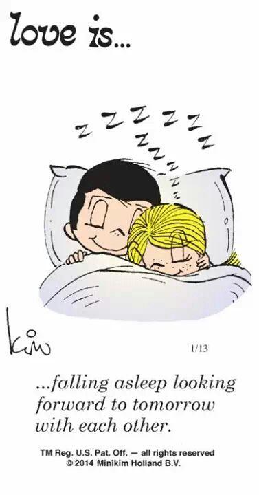 Dream clipart falling asleep On Arm asleep Best