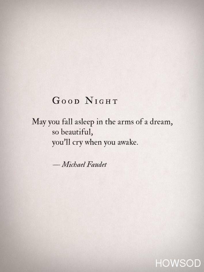 Dream clipart falling asleep Of asleep beautiful on the