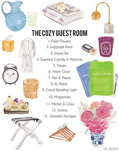 Dream clipart guest house And Pinterest best home The