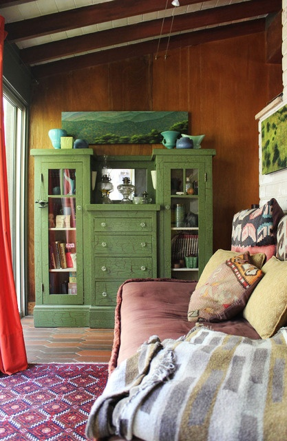 Dream clipart guest house And on best Pinterest house