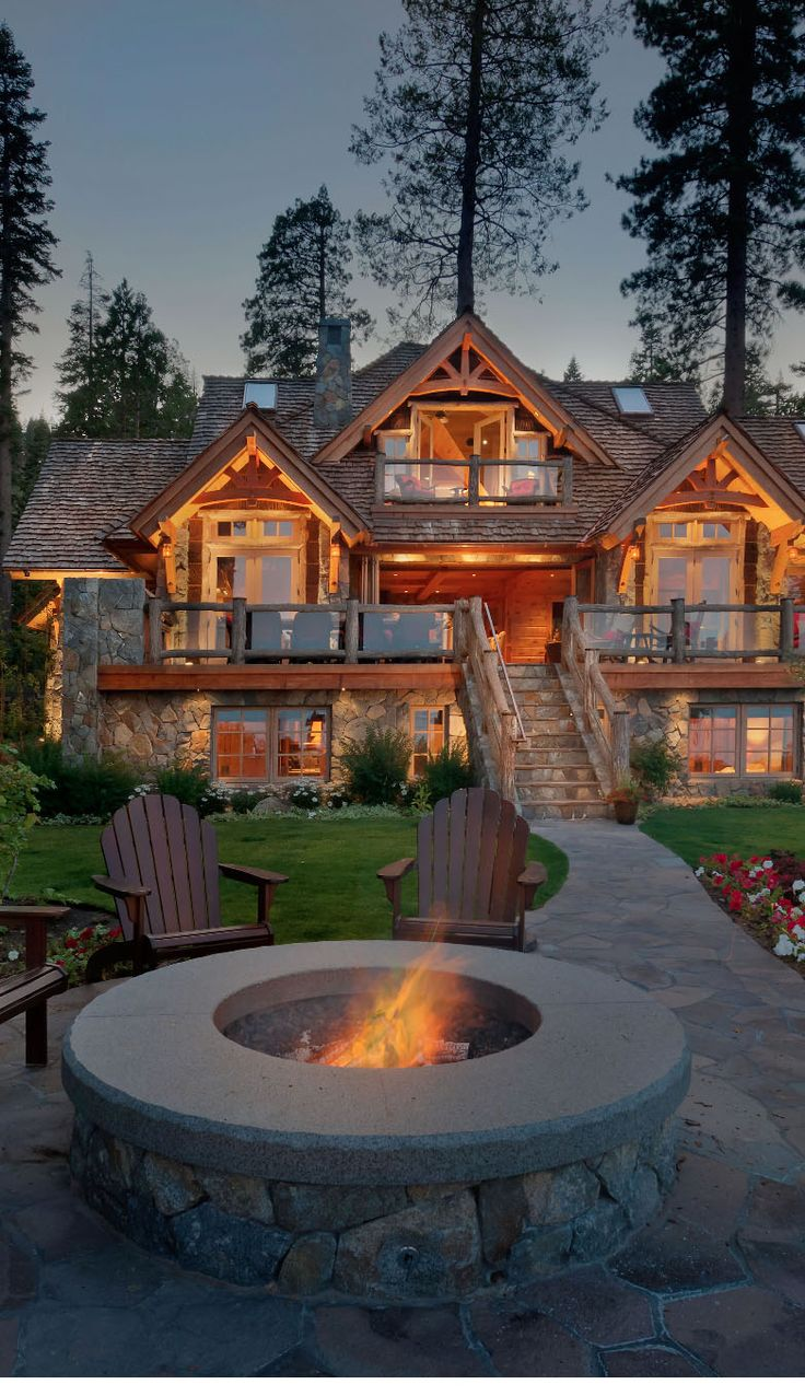 Dream clipart guest house Lake Vacation best images Pinterest