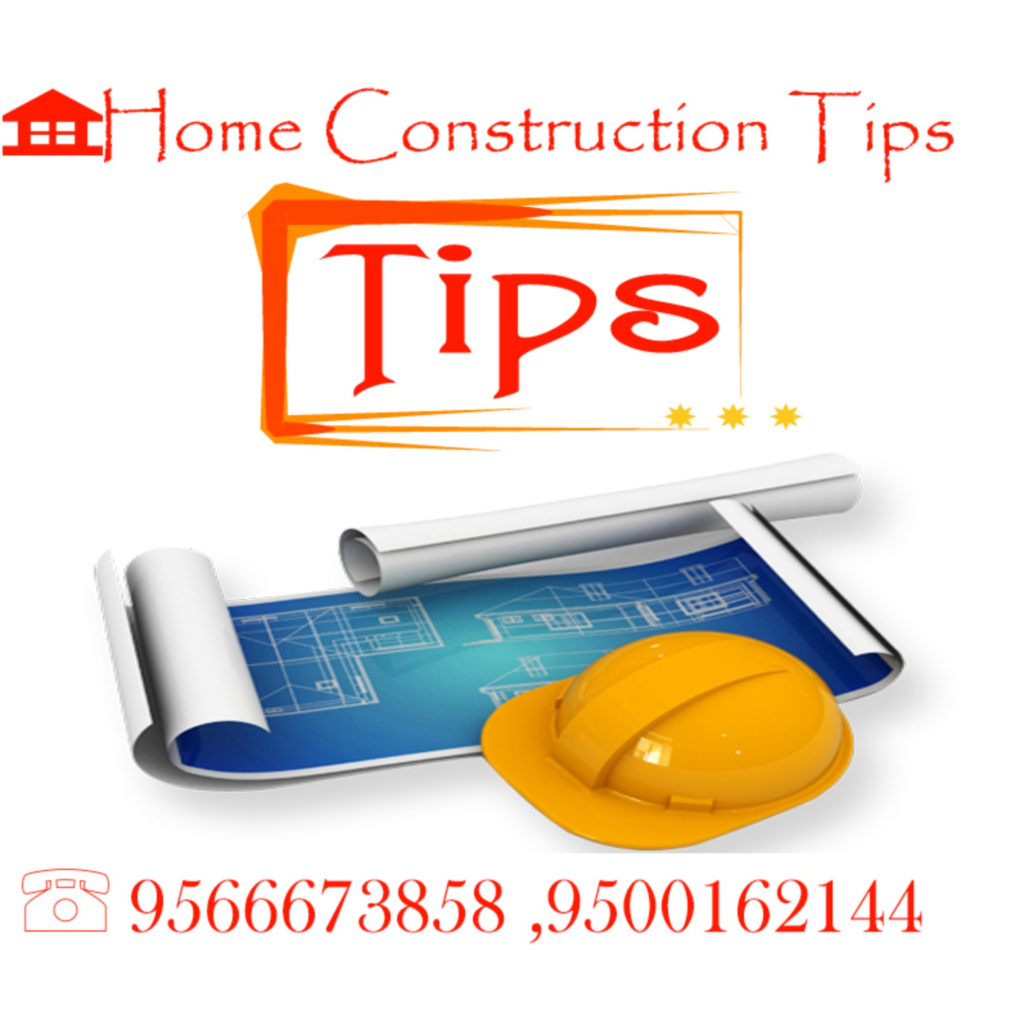 Dream clipart home construction Your Constructing Constructing in in