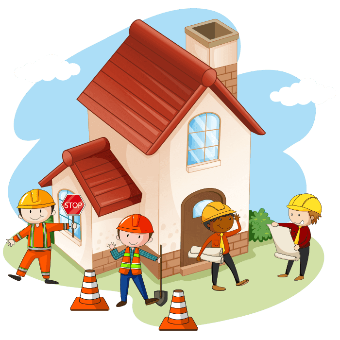 Dream clipart home construction DREAM FIND png underconstruction YOUR